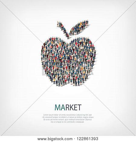 apple icon vector , fruit   vector , apple  icon illustration , fruit icon illustration ,  apple icon art , market art , apple  icon eps 10 , market   eps 10 , apple  icon eps , fruit  eps , market  web icon , apple  web icon