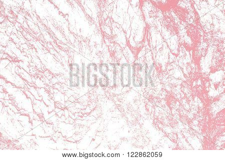 graphic design - abstract background - contrasted lines - cloud