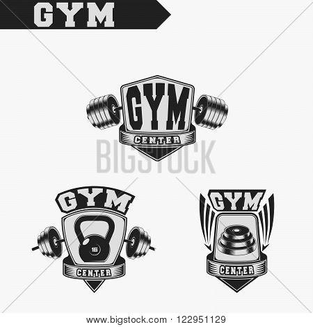 Fitness_label_05