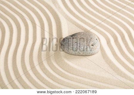 Stone sand zen zen stone zen garden zen meditation stone rock