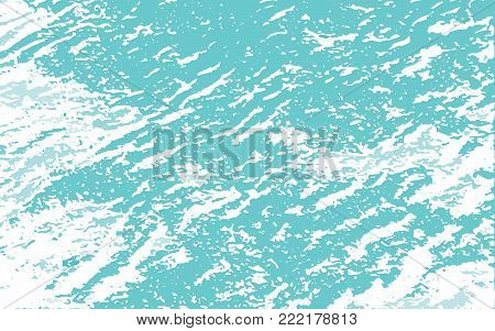 Sea Urban Background, Texture Vector, Dust Overlay Distress Grain, Dark Messy Dust Overlay Distress Background