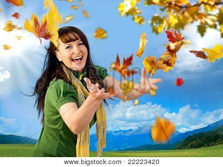 joyful autumn 3