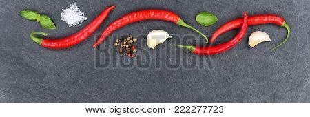 Vegetables Collection Tomatoes Carrots Cooking Ingredients Slate Bell Pepper Background Top View