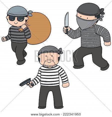 Thief600224