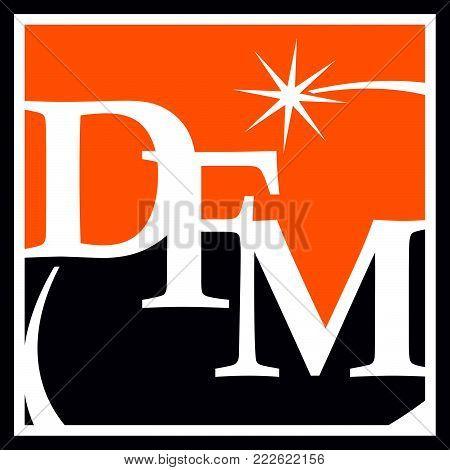 Letter Dfm Financial Management Solution