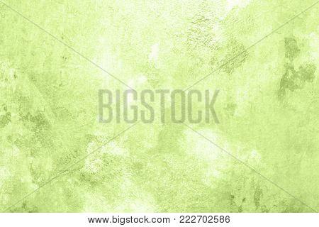 Light green background texture