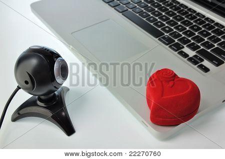 Proposal Online