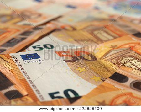 Euro Notes, European Union