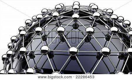 Network Interconnection Concept