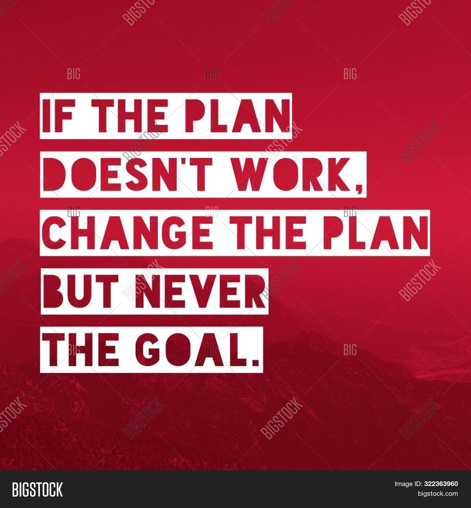 Best Motivational Image Photo Free Trial Bigstock