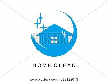 Home Icon Logo. Vector Icon House. Simple Home Icon. Home Icon Application. Home Web Icon. Log Home