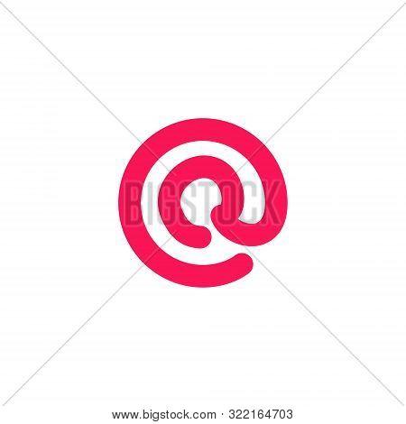 Email icon, Email icon vector, Email icon eps10, Email icon eps, Email icon jpg, Email icon, Email icon flat, Email icon web, Email icon app, Email icon art, Email icon AI, Email icon line, Email icon design.
