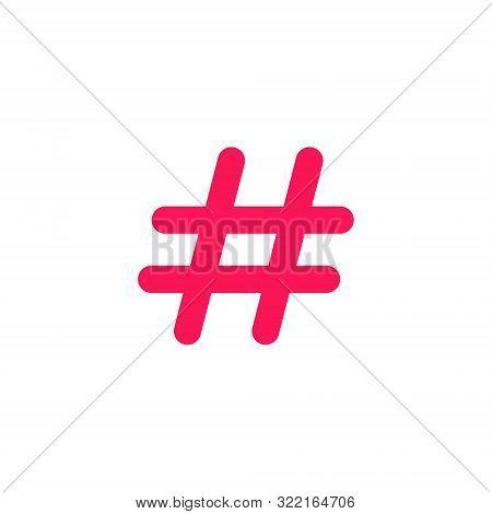 Hashtag icon, Hashtag icon vector, Hashtag icon eps10, Hashtag icon eps, Hashtag icon jpg, Hashtag icon, Hashtag icon flat, Hashtag icon web, Hashtag icon app, Hashtag icon art, Hashtag icon AI, Hashtag icon line, Hashtag icon design.