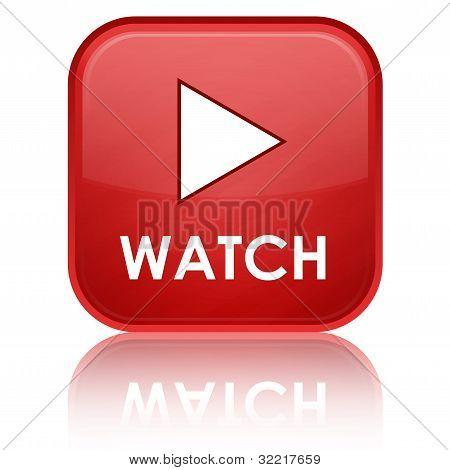 """""""WATCH"""" red button"""