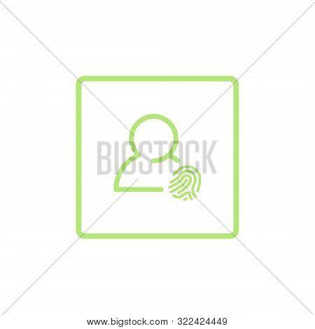 Fingerprint icon, Fingerprint icon vector, Fingerprint icon eps10, Fingerprint icon eps, Fingerprint icon jpg, Fingerprint icon, Fingerprint icon flat, Fingerprint icon web, Fingerprint icon app, Fingerprint icon art, Fingerprint icon AI, Fingerprint icon
