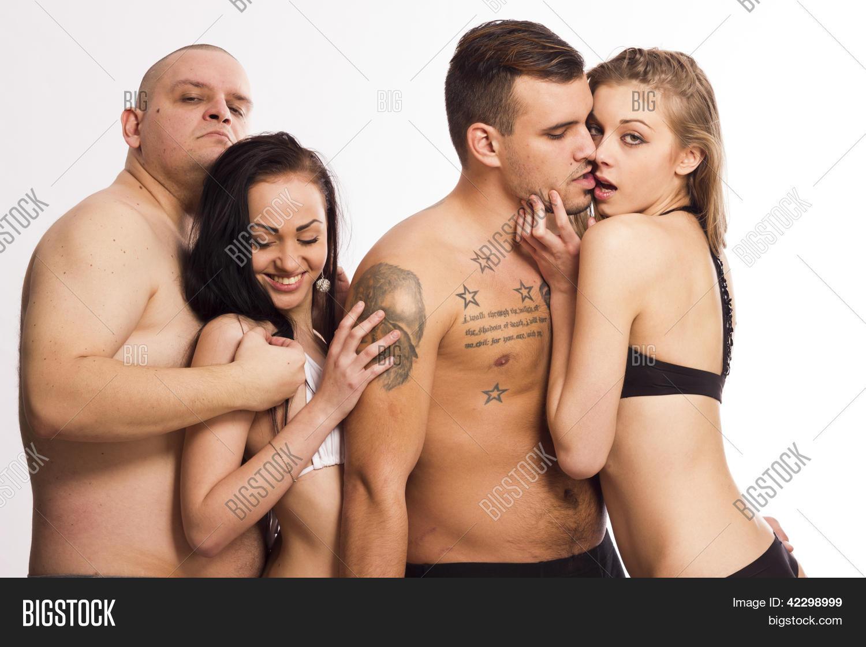 Amature Blow Job Porn