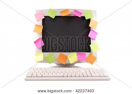 Photo of Day full of tasks
