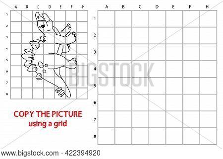 Grid_copy_19.eps