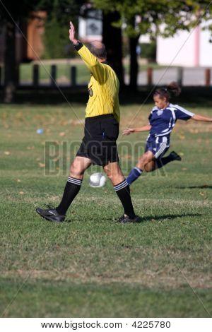 Womens Soccer, Football, Coaches