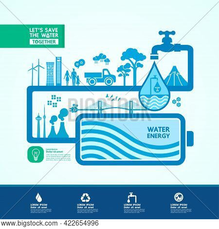 Save Water27