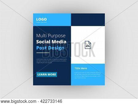 Social Media Post