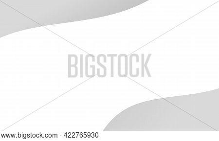 white background. white background design. white background template . modern white background . white background gradation . white background images . abstract background with white color . background design using smooth gradient . vector illustration