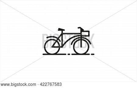 Bicycle icon, Bicycle icon vector, Bicycle icon eps10, Bicycle icon eps, Bicycle icon jpg, Bicycle icon, Bicycle icon flat, Bicycle icon web, Bicycle icon app, Bicycle icon art, Bicycle icon AI, Bicycle icon line, Bicycle icon