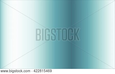 Steel Background, Steel Polished Metal, Steel Texture