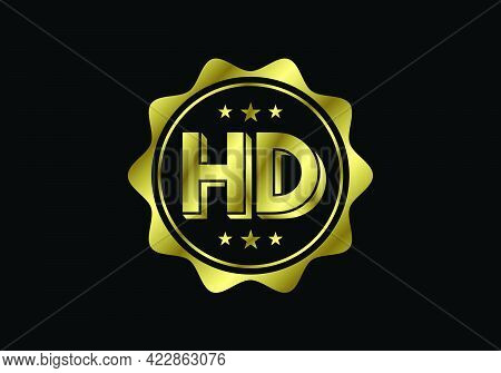Hd10.eps