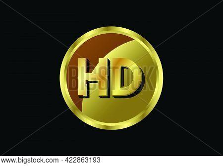 Hd3.eps