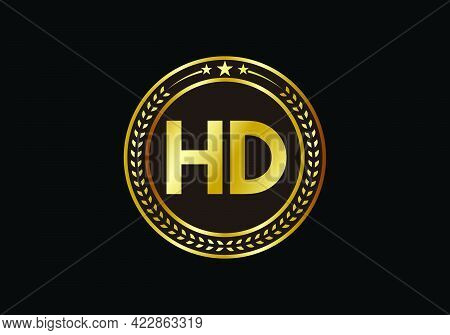 Hd6.eps