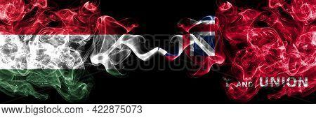Hungary, Hungarian Vs United States Of America, America, Us, Usa, American, Taunton, Massachusetts S