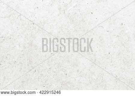 White bleached wood textured background