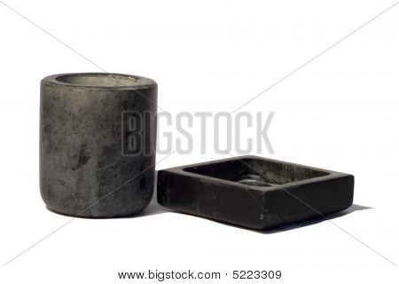 Stone Containers