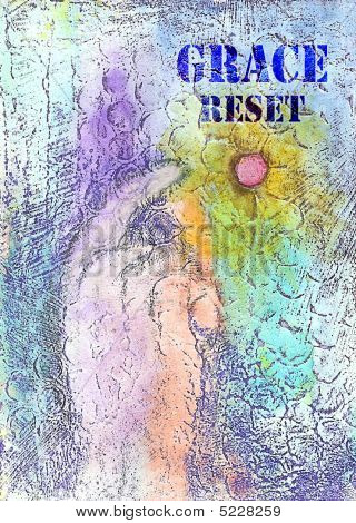 Pushing The Grace Reset Button