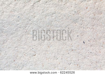 Scobs Texture