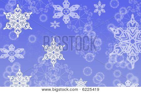 Ice Snow