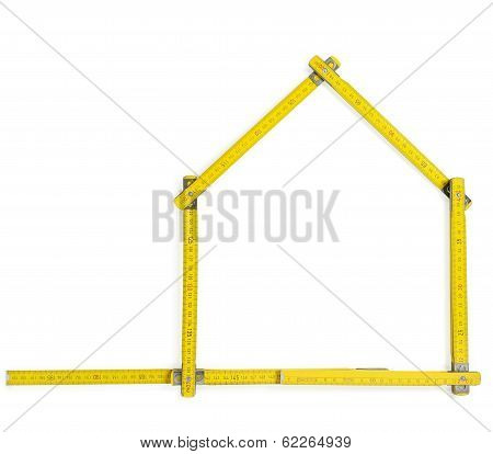 Carpenter Rule