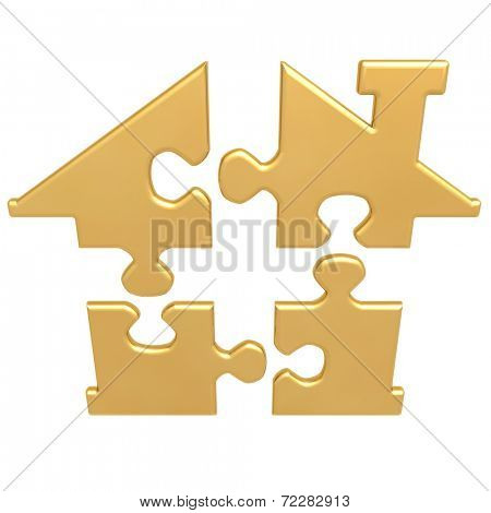 Realty Puzzle