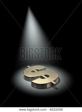 Spotlight on the Yen