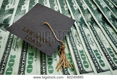 Law School Loans