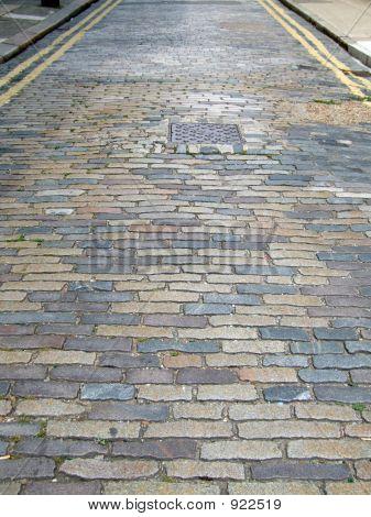 Brick_Road
