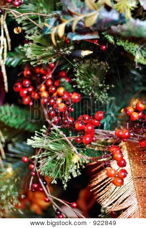 Christmas Textures 4712