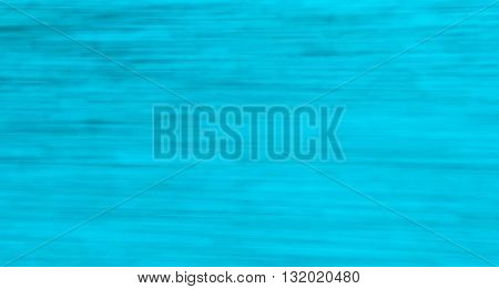 blue, white strip,background, texture, abstract, wall, color,   modern, strip, shade, indistinct,