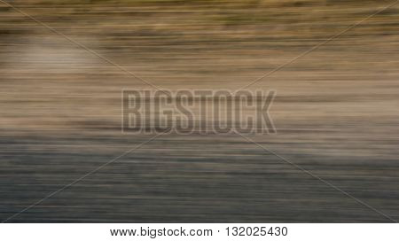 background, texture, grunge, abstract, color, old, brown, gray, modern, indistinct,