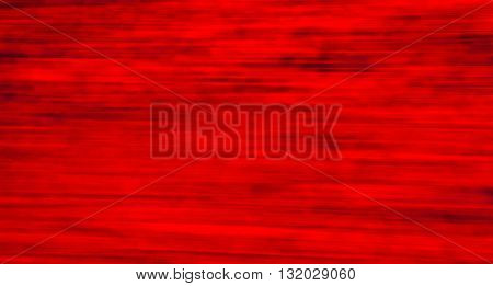 background, texture, grunge, abstract, color, old, modern, indistinct,  red, bright