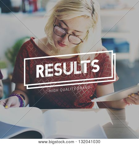 Results Development Effect Outcome Concept