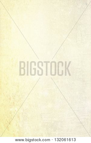 large grunge textures backgrounds perfect background with space