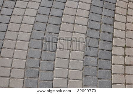 paving stone background for design your projects