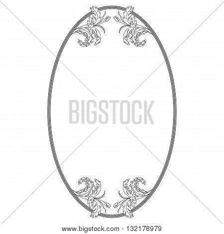 Vintage oval pattern frame, border oval pattern frame, engraving oval pattern frame, oval ornament pattern frame, pattern oval frame, antique oval pattern frame, baroque oval pattern frame, decorative oval pattern frame. poster